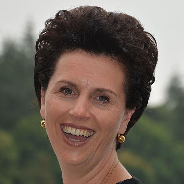 Hanneke Rongen